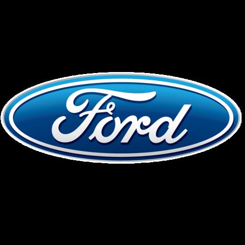 Ford Dedicated Towbar Wiring Kits