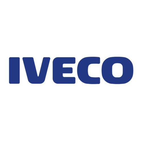 Iveco Dedicated Towbar Wiring Kits