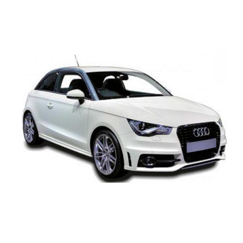 Audi A1 Dedicated Towbar Wiring Kits